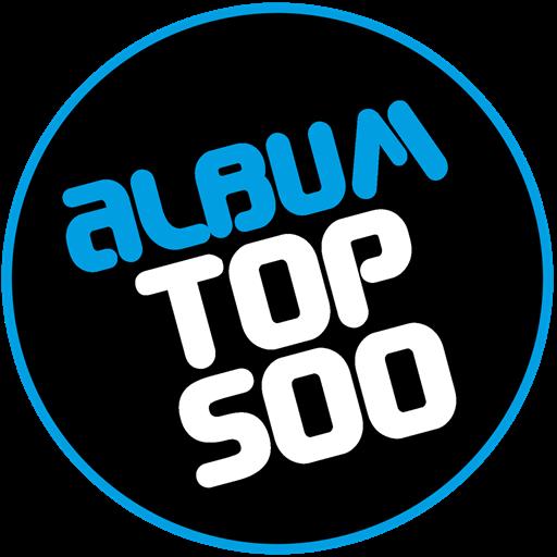 Album Top500