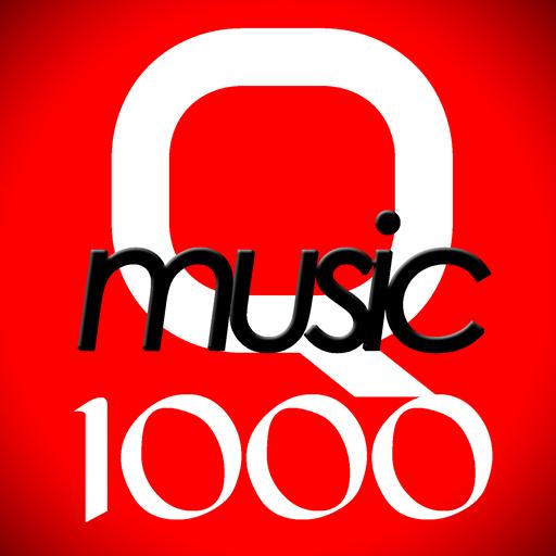 Q Top1000