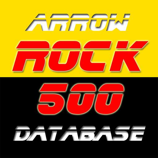 Rock500