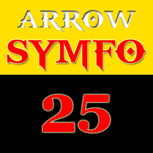 Symfo25