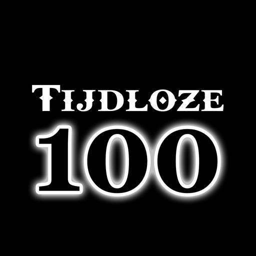 Tijdloze100